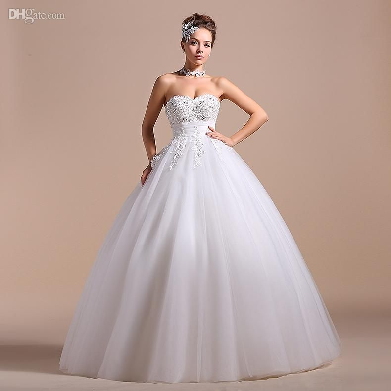 Popular Wedding Dresses Pnina Tornai