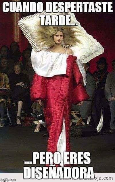 Fotos Graciosas Para Compartir Memes Chistes Chistesmalos Imagenesgraciosas Humor Weird Fashion Fashion Fashion Fail