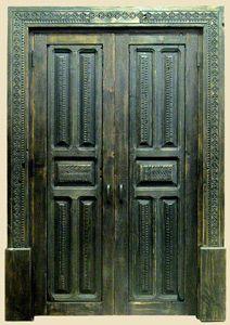 Interior Doors by La Puerta Originals