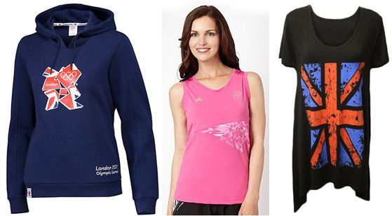 Where to find plus size Olympic clothing? We give you all the adresses just click on the picture or go to http://www.plus-size-tall.com/where-to-buy-plus-size-olympic-t-shirts-and-plus-size-olympic-clothing-22199/