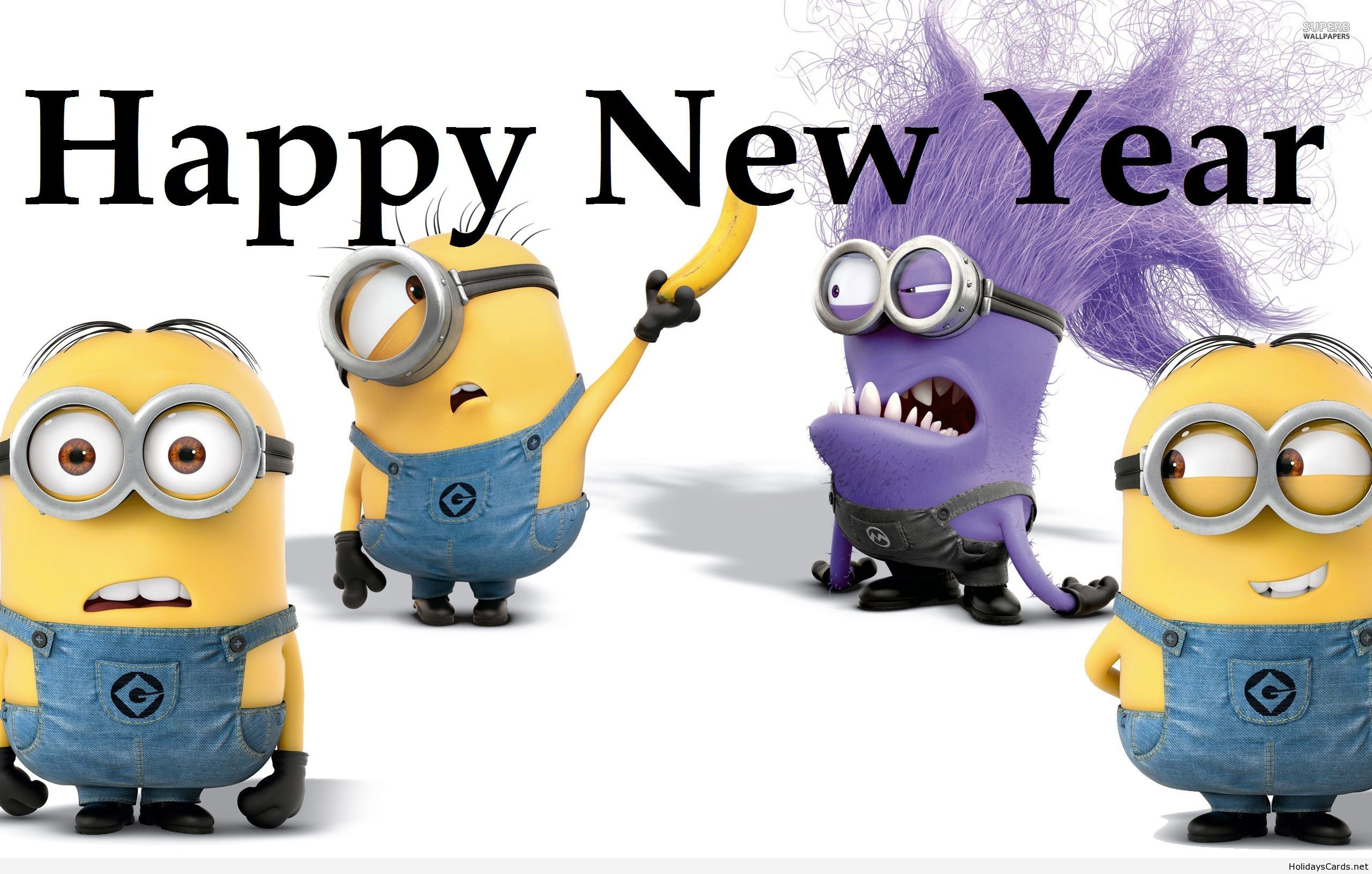new year minions happy new year pinterest minion jpg 2560x1630 happy new year 2015 minion
