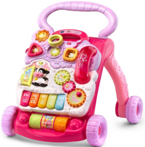 20 Best Unique Gifts Toys For 1 Year Old Baby Girl 2020