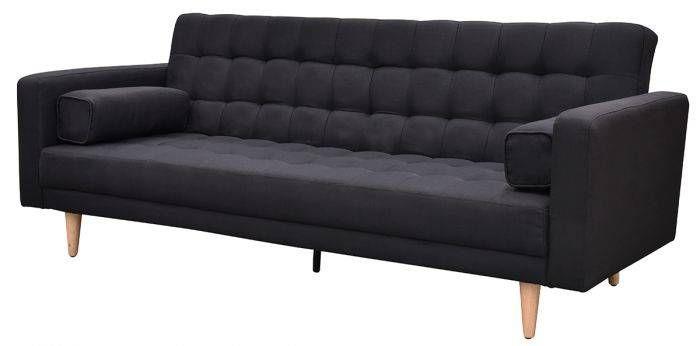 ccba370565b Colorado Sofa Bed in 2018
