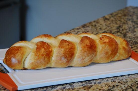 Bread Machine Condensed Milk Sweet Bread Recipe Food Com Recipe Bread Machine Bread Recipes Sweet Bread Machine Recipes