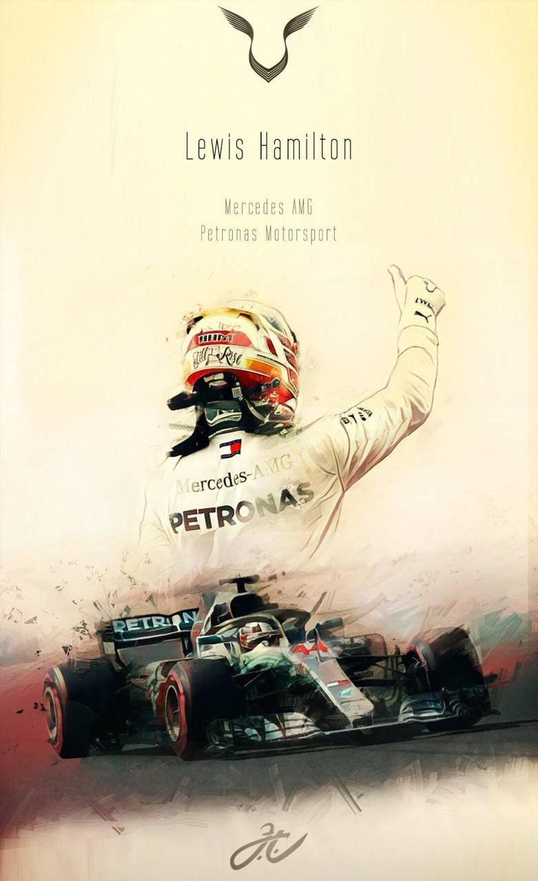 Lewis Hamilton Wallpaper By Mentalalchemy 2e Free On Zedge Hamilton Wallpaper Mercedes Lewis Lewis Hamilton Formula 1