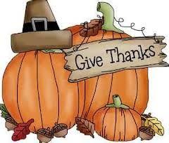 november clipart - Google Search   Thanksgiving clip art, Happy  thanksgiving images, Thanksgiving pictures