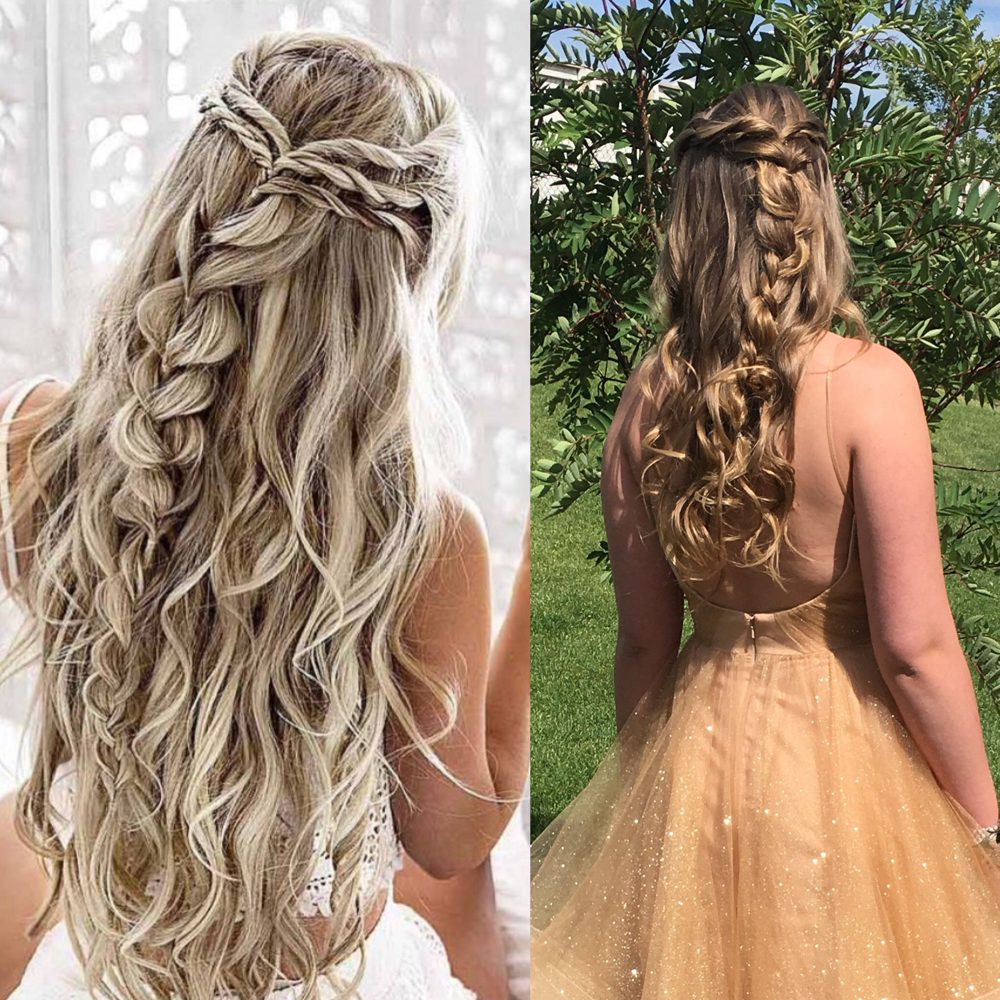 Graduation 2018 Classof2018 Hair And Makeup By Beautiful Calgary Bride Wedding Hair And Makeup Hair Makeup Wedding Hairstyles