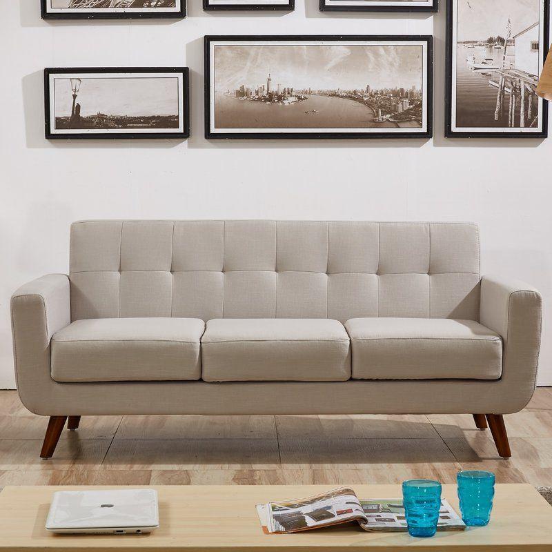 Detweiler Sofa