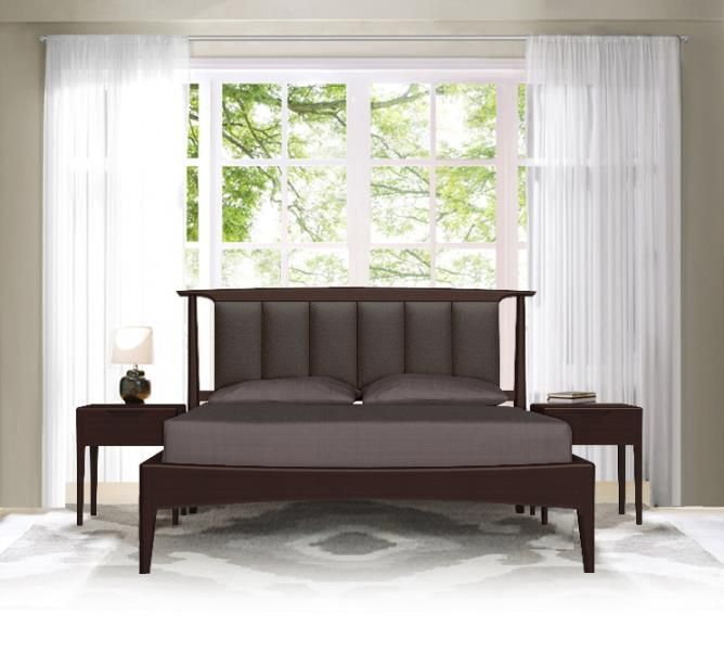 Greenington Fine Bamboo Furniture // Cypress Bedroom Collection // Expertly  Crafted In Earth Friendly Solid Bamboo, Greeningtonu0027s Cypress Pu2026 | Pinteresu2026