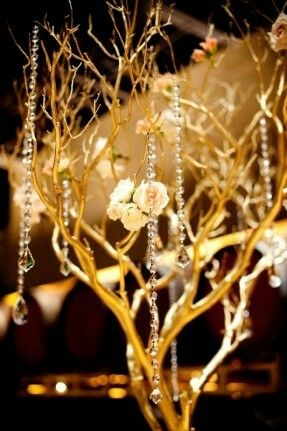 Pin by Memories By Jesy on OUR WEDDING! | Pinterest | Centerpieces ...