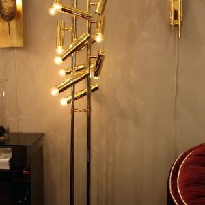 Sports themed floor lamps httpcorbytownfo pinterest sports themed floor lamps aloadofball Image collections