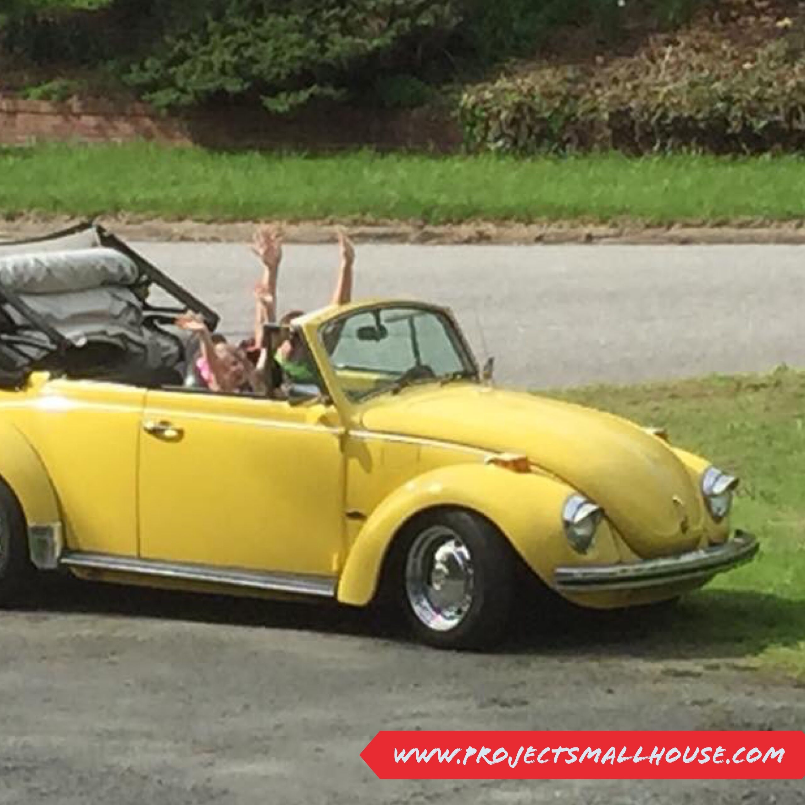 roof sweat the blood up convertible side of with and cabriolet cabrio volkswagen golf revival