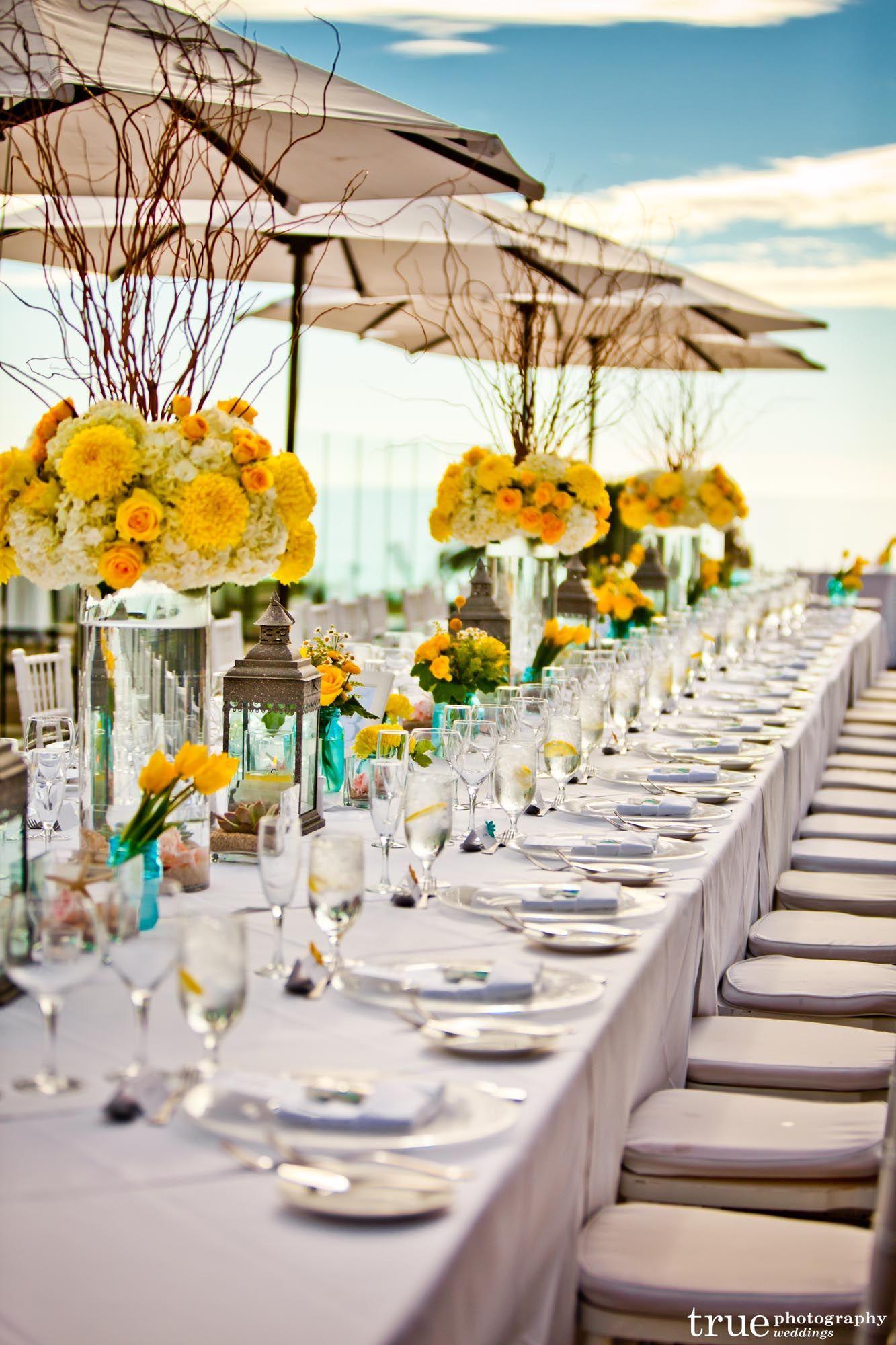Beach wedding venues in san diego  San Diego Weddings  LuAuberge Del Mar  Weddings  San Diego Beach