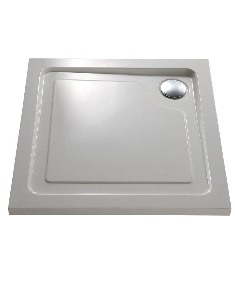 Solid Surface Shower Trays Wholesale From China Manufacturer High