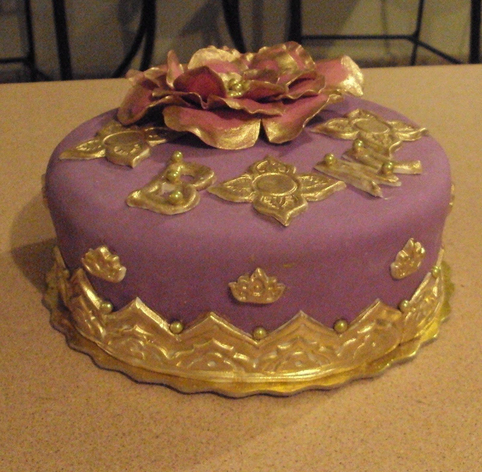 Bachelorette party cake bachelorbachelorette party pinterest