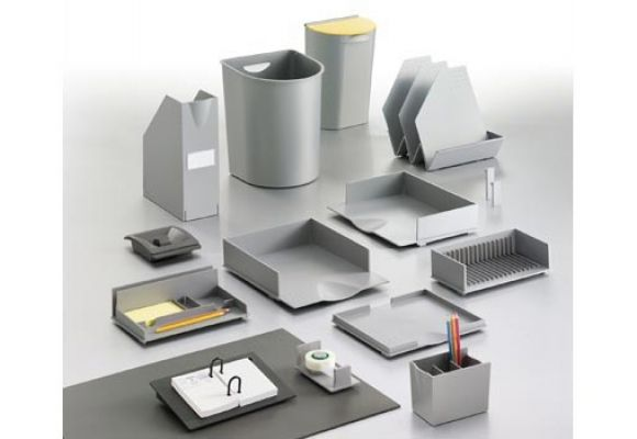 Etonnant Modern Office Accessories | Modern World Home Interior Inspiration .