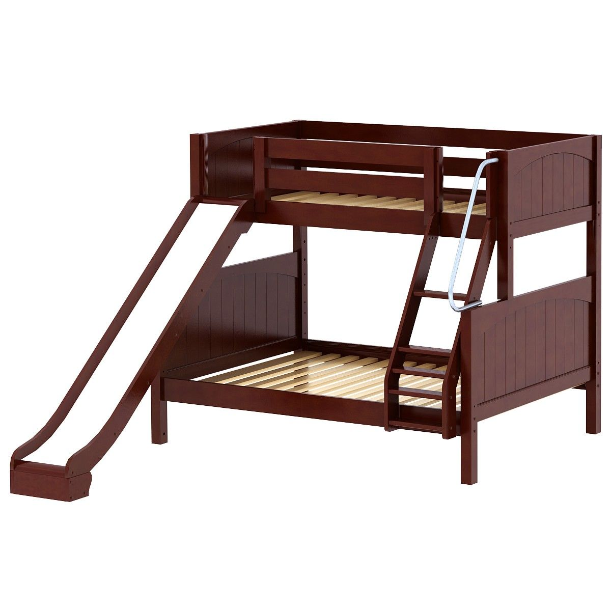Best Pin On Bunk Beds Ideas 400 x 300