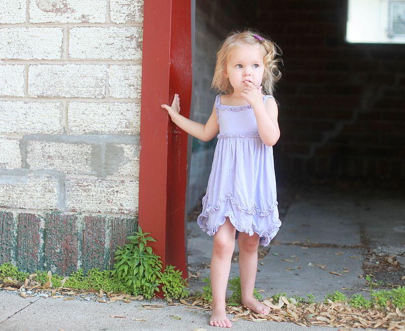 023b8394eec3 Pick: Kicky Pants Clothing   Kids   Pants outfit, Fashion, Mom blogs