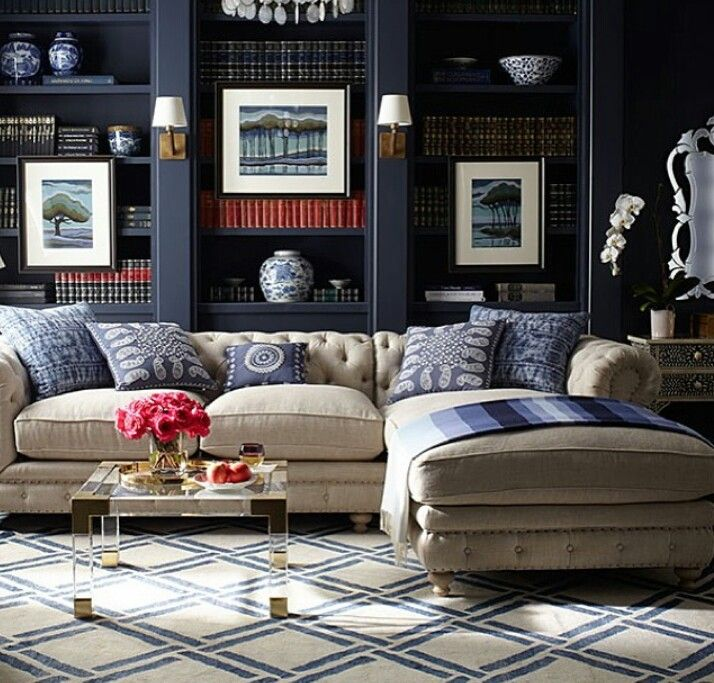 Pin By Carolyn Isaacs On Humble Abode Living Room Decor