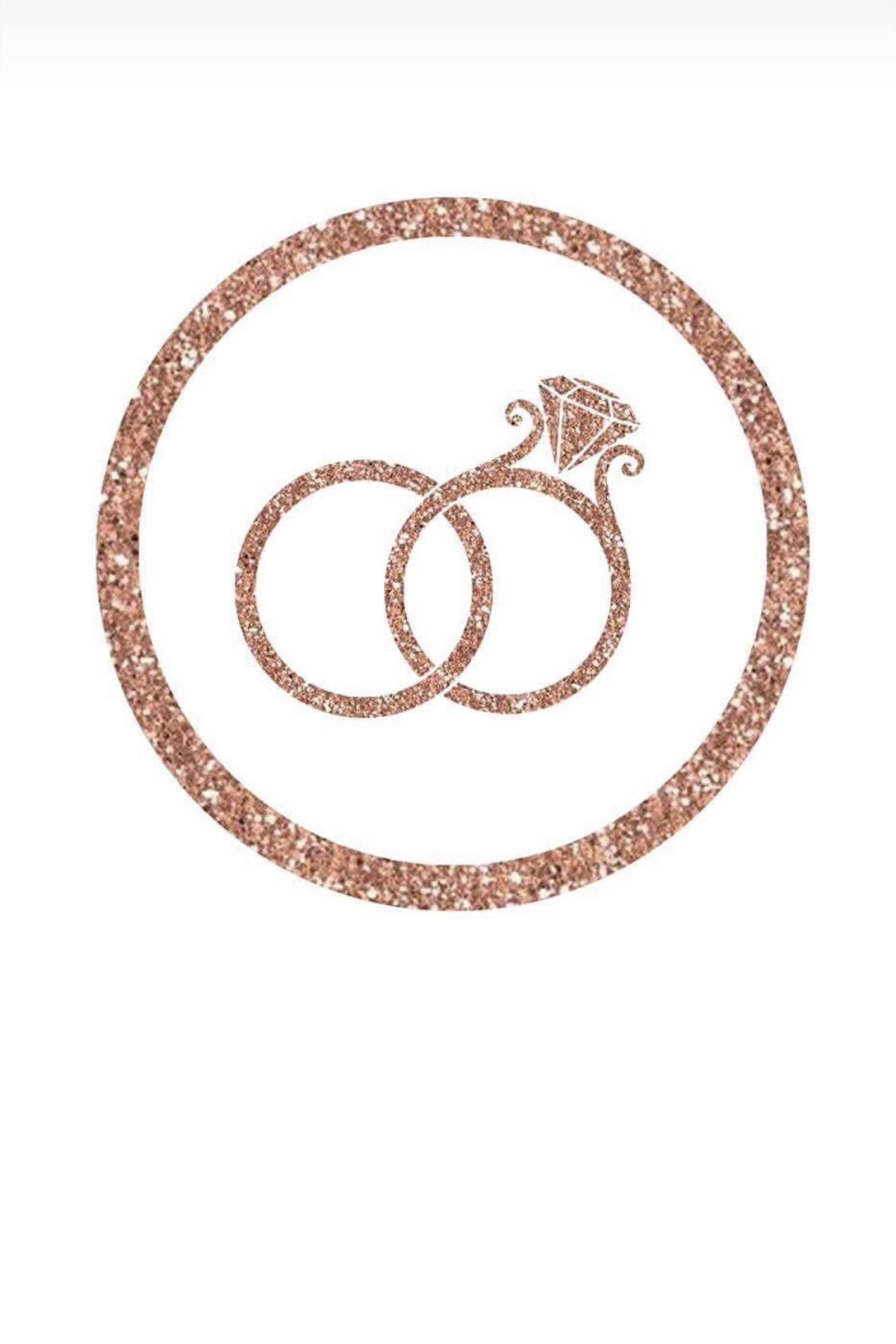 Highlight Instagram Stories Icon Oblozhki Dlya Aktualnyh Stories V Instagramm Wedding Icon Wedding Ring Icon Wedding Business Logo