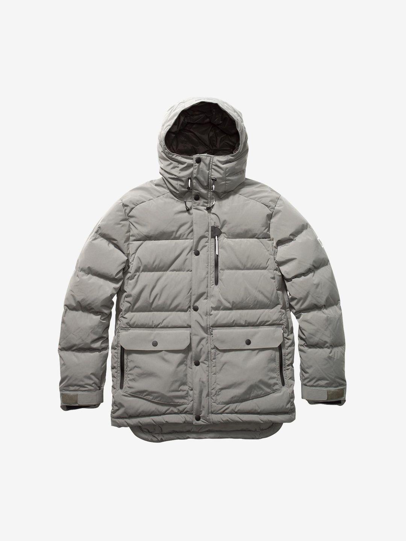 Mens Nelson Down Jacket Mens Outerwear Fashion Down Jacket Mens Fashion Casual [ 1440 x 1080 Pixel ]