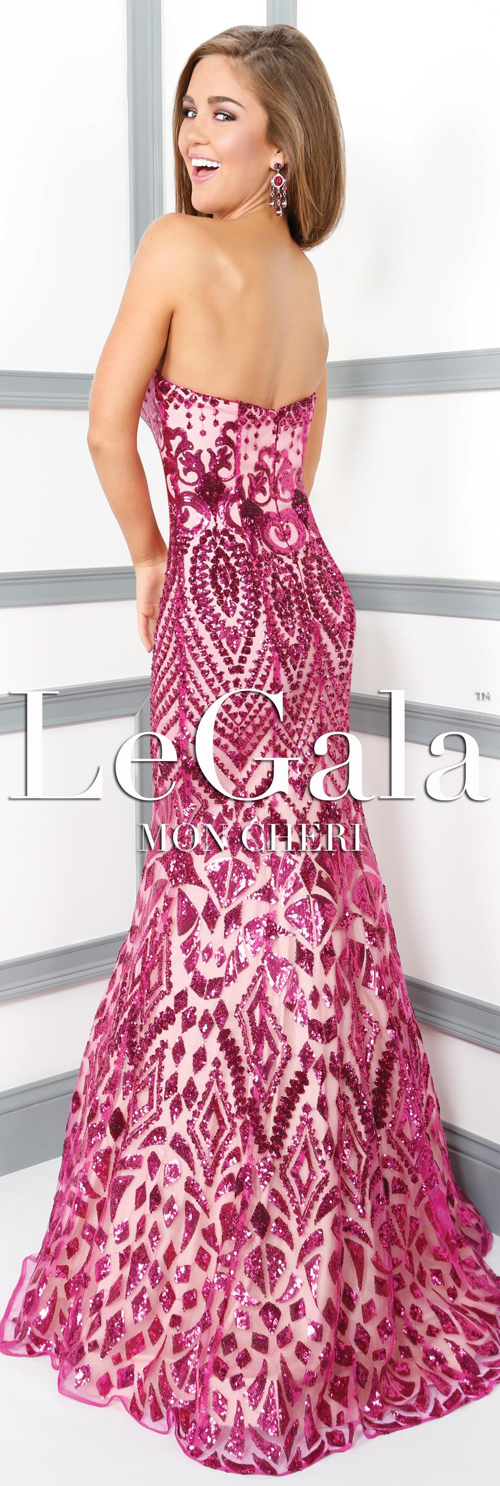 Hermosa Vestido De Fiesta Conservador Motivo - Colección del Vestido ...
