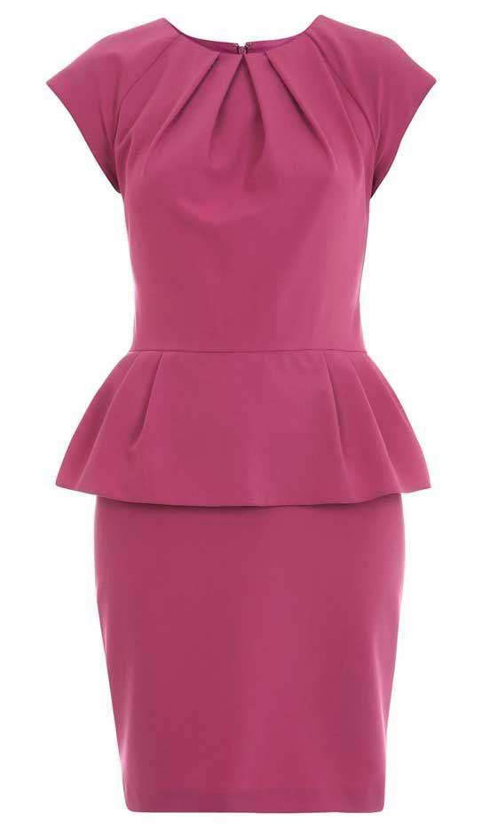 50 Best: Kate Middleton-Inspired Fashion Finds | Pinterest | Blusas ...