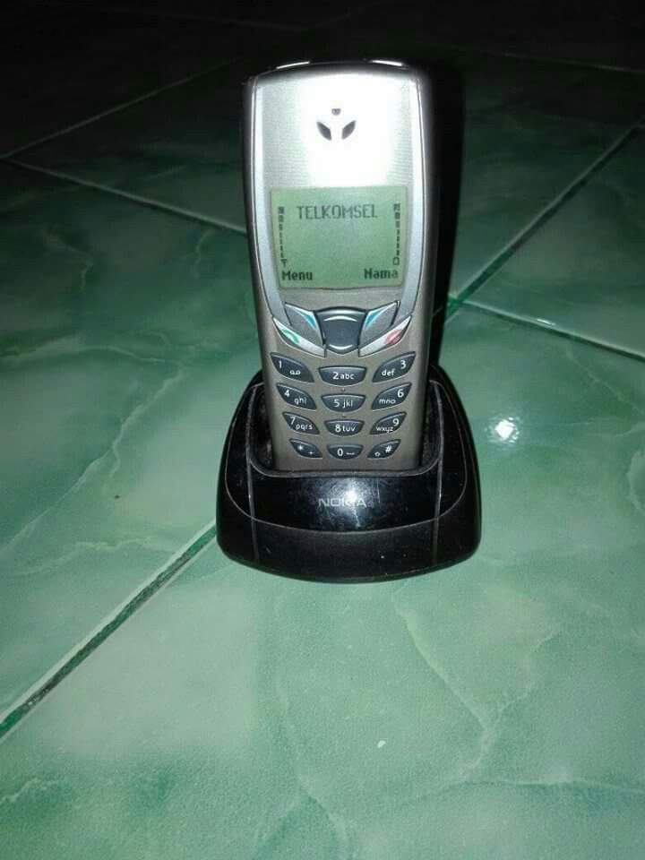 Nokia 6510 HAMA IrDA Drivers Windows 7