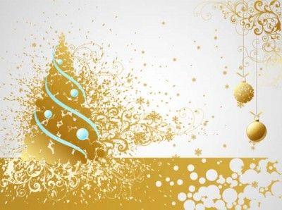 Diseños De Tarjetas De Navidad Para Imprimir Gratis Diseños De Tarjetas De Navidad Diseños De Tarjetas Navideñas Tarjetas De Navidad Para Imprimir