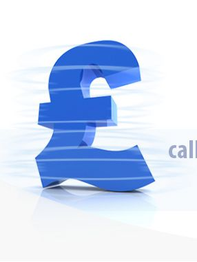 Choosing The Right Payday Loan Lender