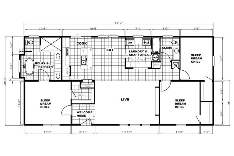 patriot homes floor plans homes home plans ideas picture patriot homes maryland floor plans home design and style