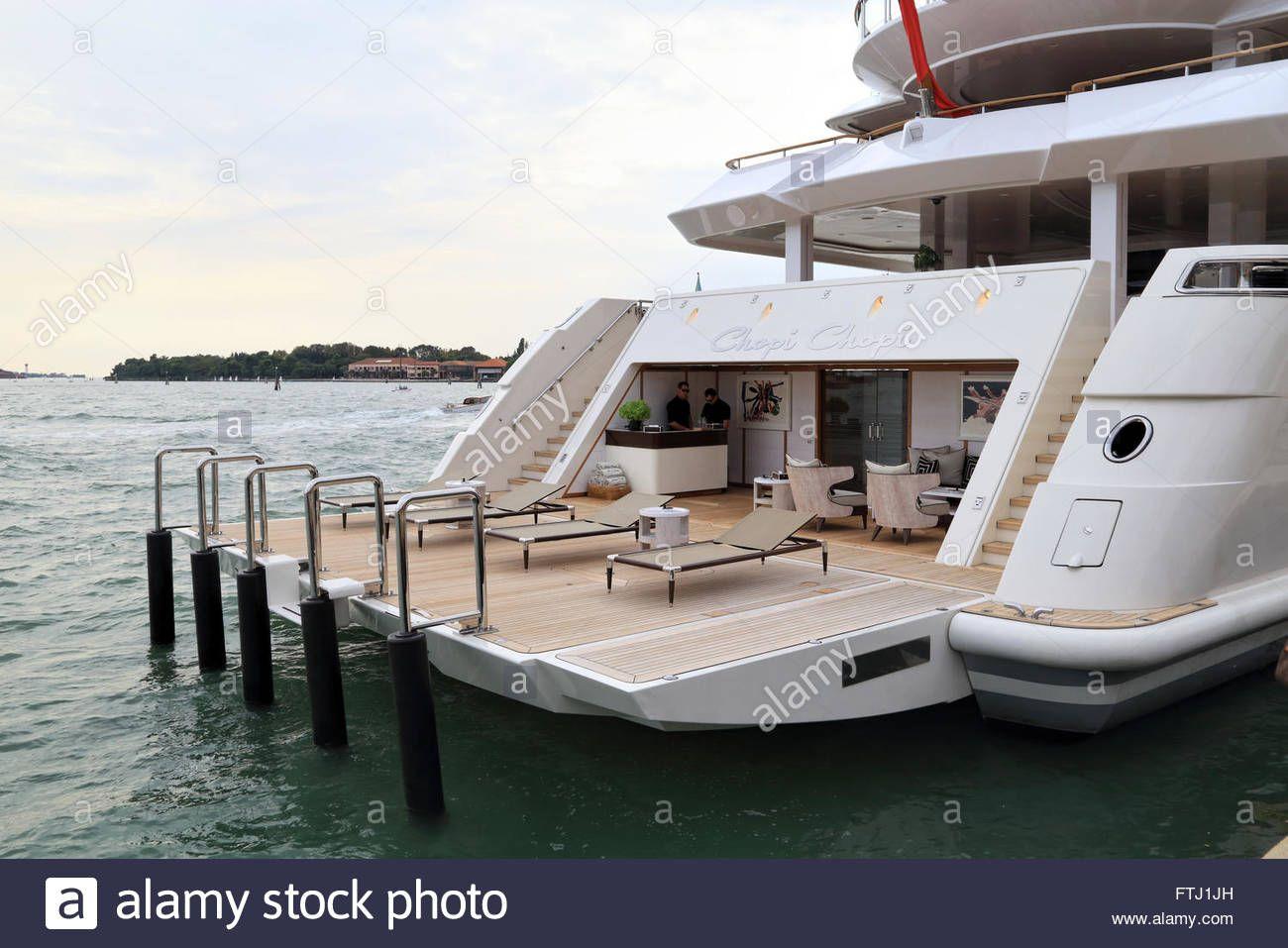 Yacht Chopi Chopi Imo 1011343 Stock Photo Royalty Free Image