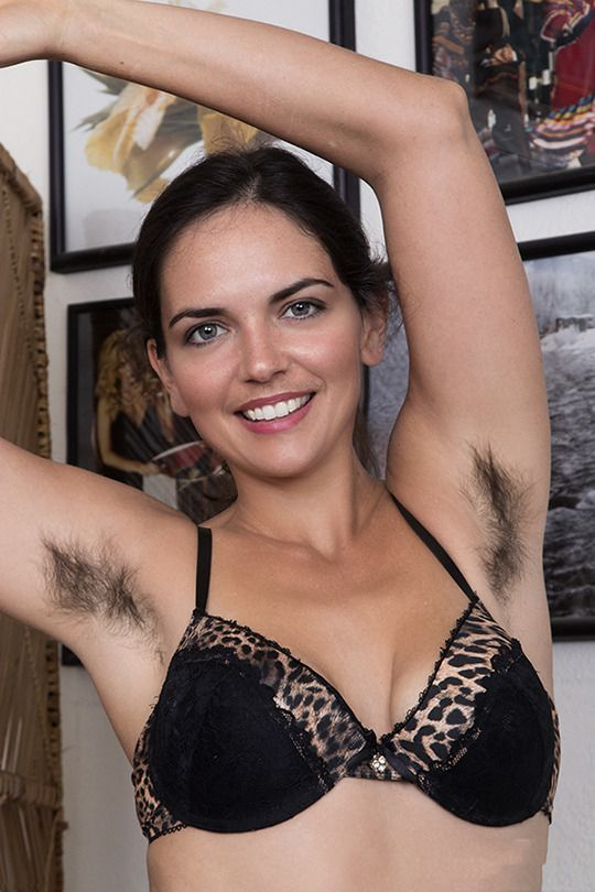 armpit hair style felmcyber armpits photo armpits are 7823