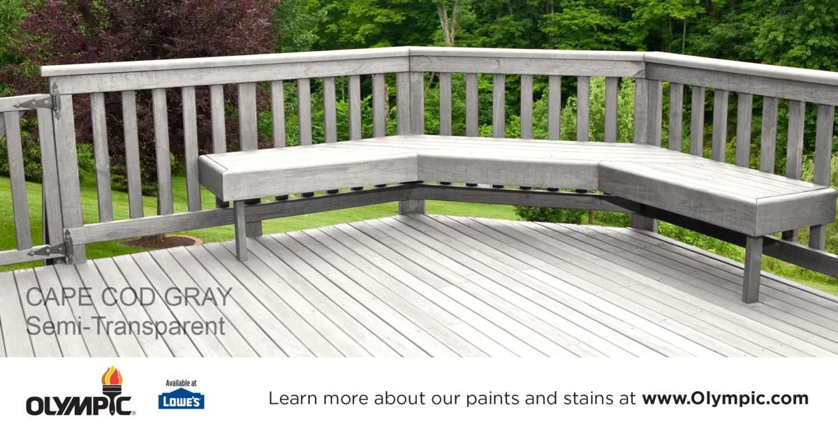 Cape Cod Gray With Images Staining Wood Exterior Wood Stain