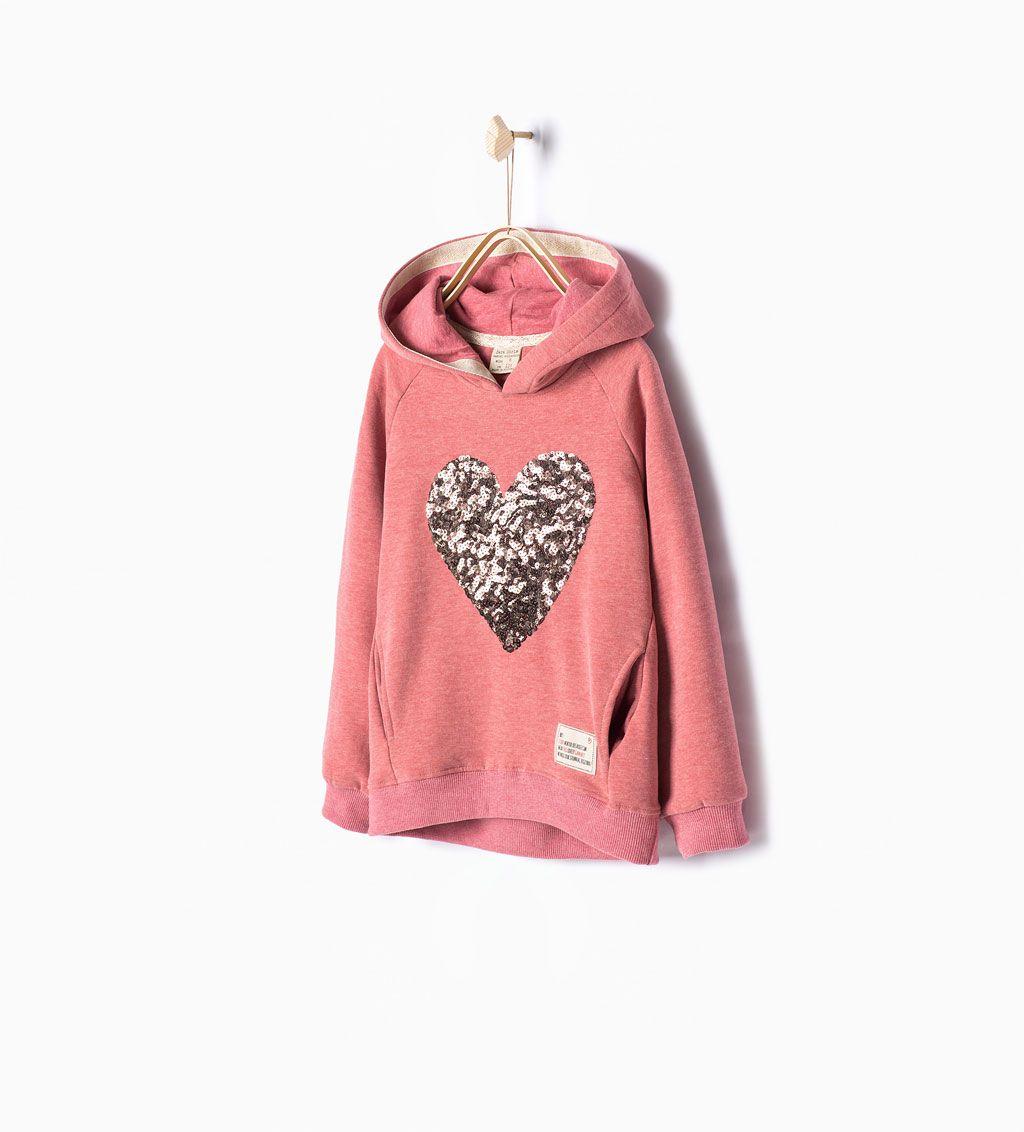 Bebé Chicos Chicas chaquetas Disney Baby Personaje Capucha De Polar Forrado abrigos 0-18M Nuevo