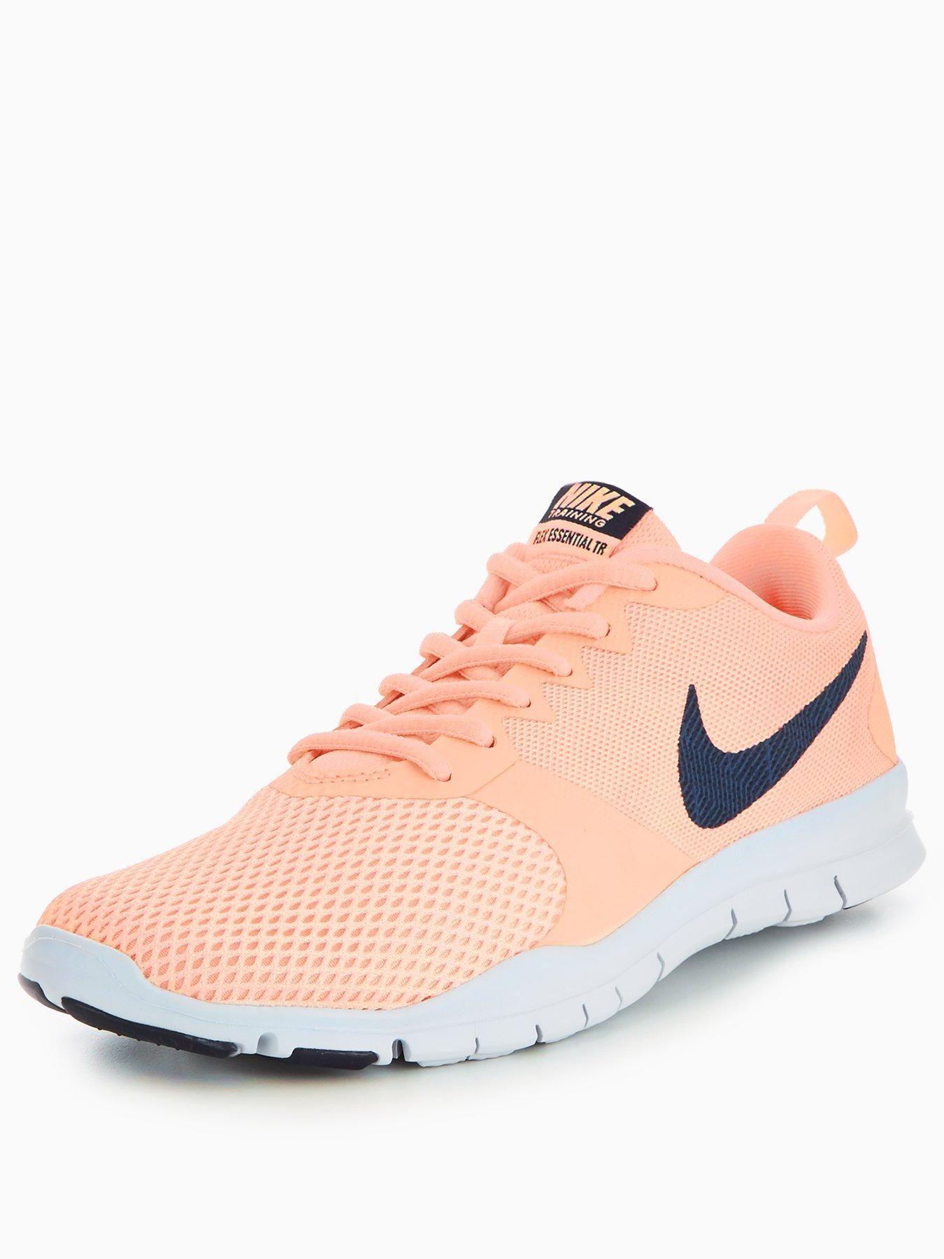 256adcb77ef Nike Flex Essential TR