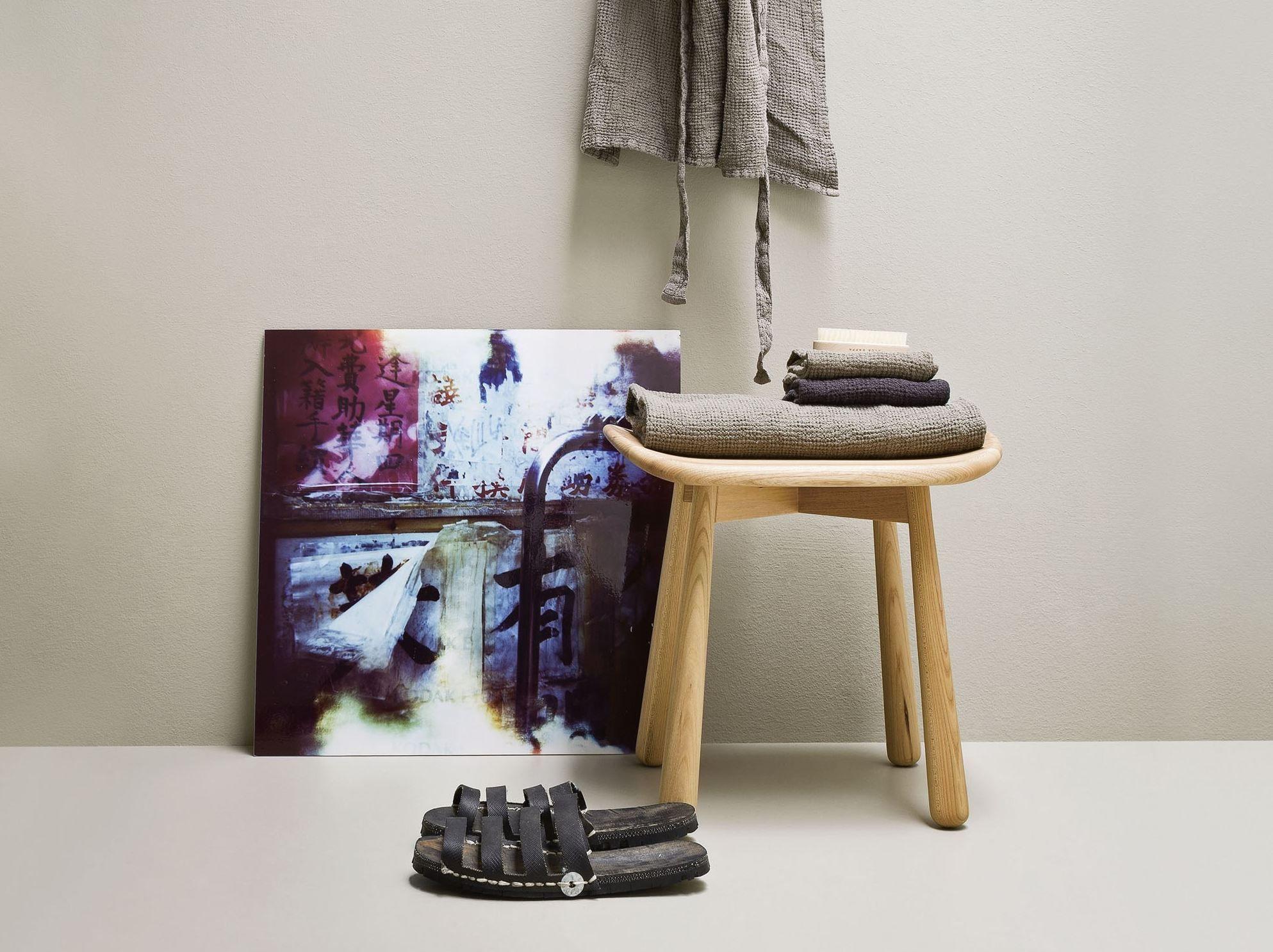 douche japonaise citadines shinjuku tokyo avec baignoire douche et toilette japonaise with. Black Bedroom Furniture Sets. Home Design Ideas