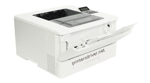 Hp laserjet printer with scanner free download | HP Laserjet