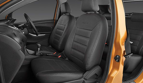 Accessories Interior Accessories Seat Covers Reverse Parking
