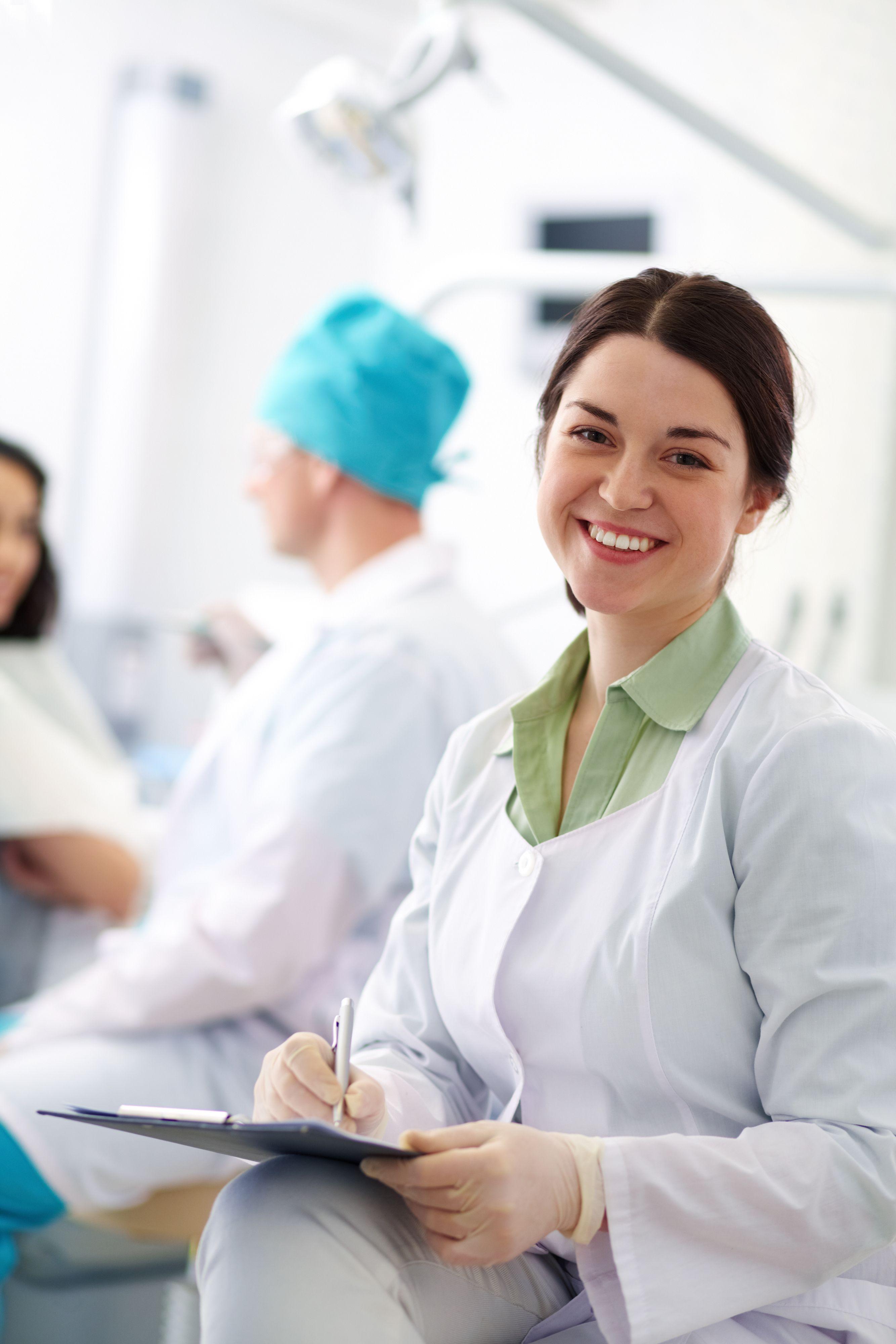 4 Metode yang harus di ketahui dalam memilih Klinik Aborsi
