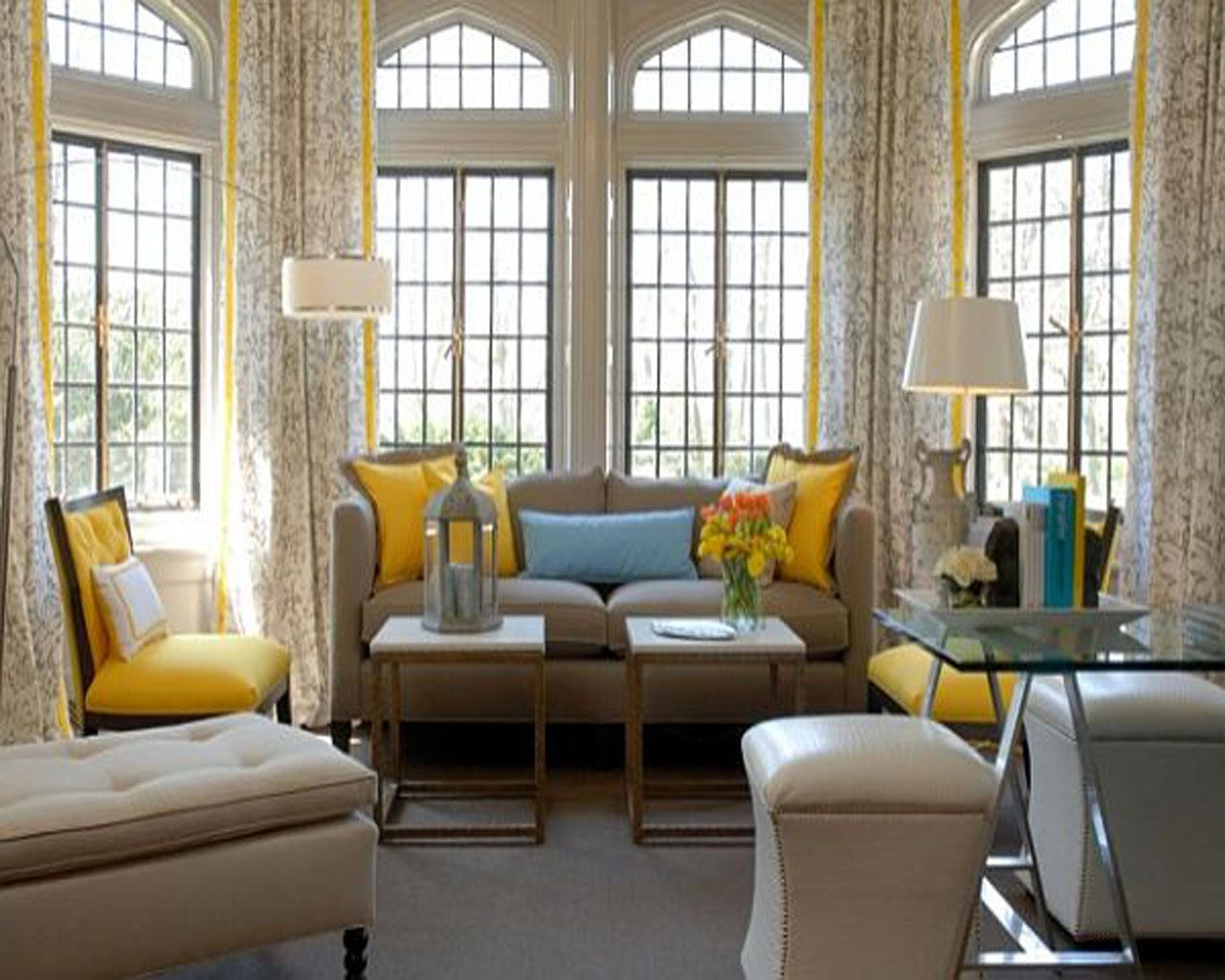 1000+ images about diva's fabulous living rooms on pinterest
