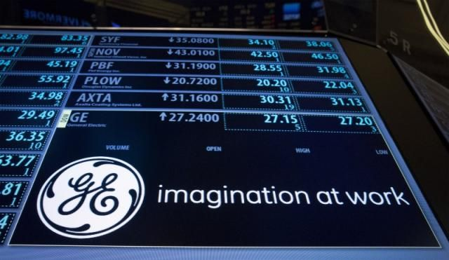 General Electric is expected to pick a new place for its headquarters in the fourth quarter.
