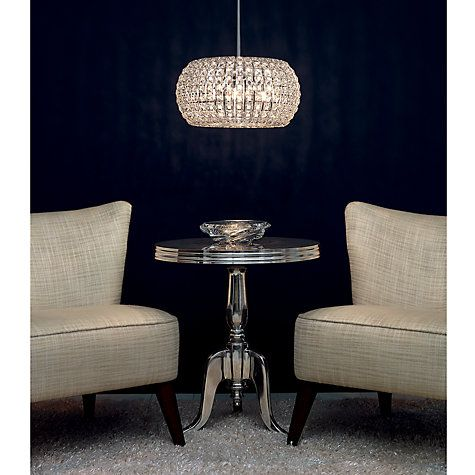Buy john lewis venus chandelier online at johnlewis lighting buy john lewis venus chandelier online at johnlewis aloadofball Image collections