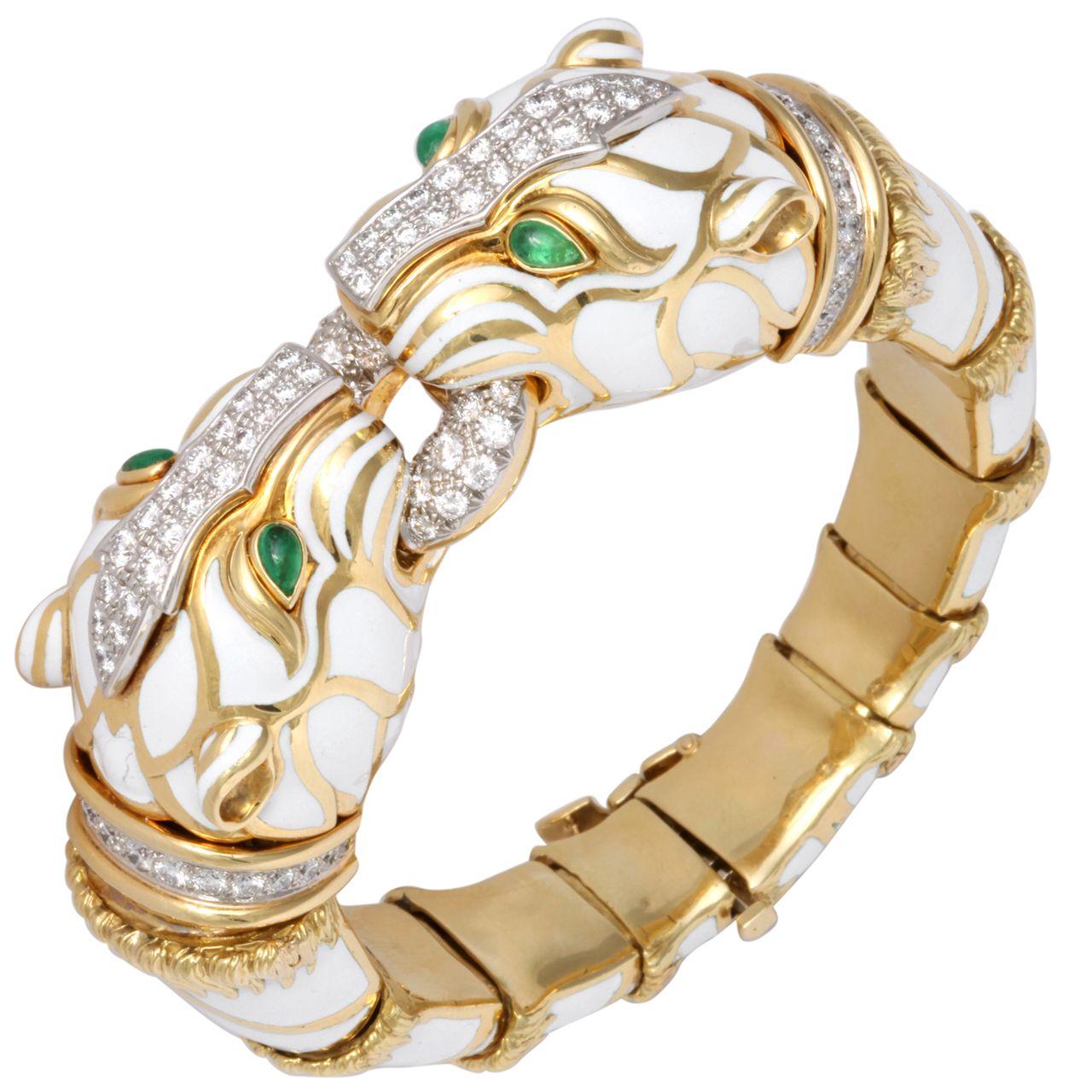 30+ David webb jewelry for sale viral