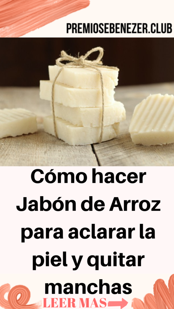 880 Ideas De Hermosos Jabones 19 Jabones Jabones Artesanales Jabones Naturales