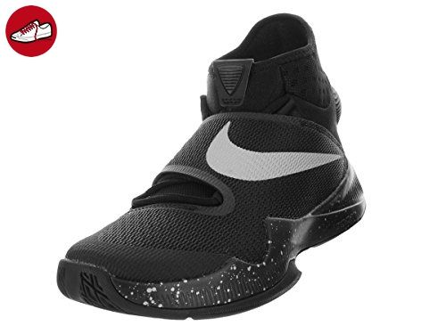 low priced 56bbb 3fcc1 Need to purchase nike zoom hyperrev We got some good list for you.We have  gathered the best list for nike zoom hyperrev 2016 that you