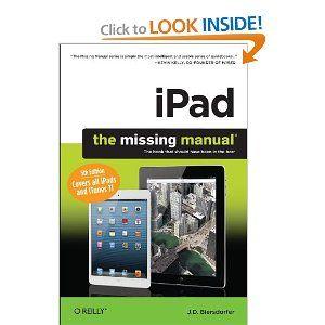 ipad the missing manual missing manuals http www amazon com rh pinterest com ipad the missing manual 7th edition pdf ipad the missing manual 7th edition pdf