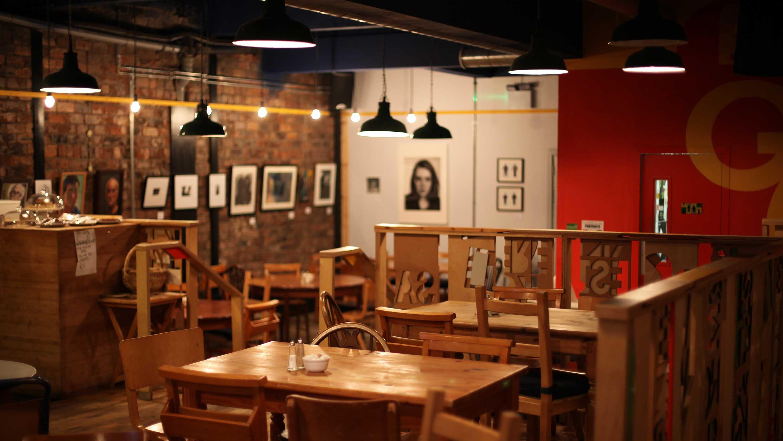 Image result for cafe background Cafe, Glasgow, Restaurant