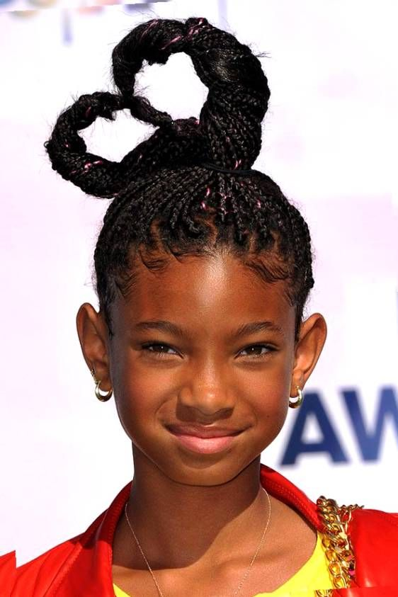 Page Not Found African American Hairstyles Trend For Black Women And Men Braided Hairstyles Prom Hairstyles For Short Hair Black Braided Hairstyles Updos