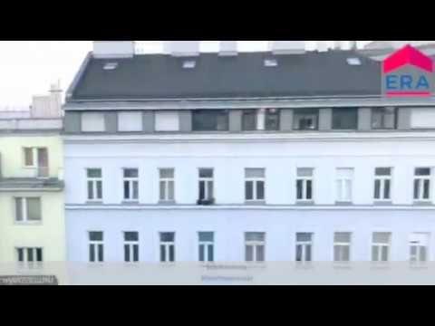 Sanierungsbedurftige 105qm Wohnung Mit Grosser Terrasse In 1030